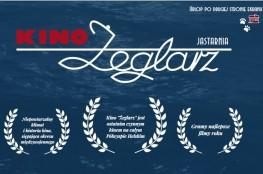 Jastarnia Atrakcja Kino Kino Żeglarz